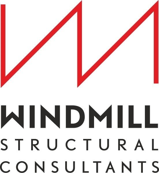 WINDMILL STRUCTURAL CONSULTANTS SLP